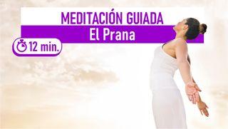 El Prana