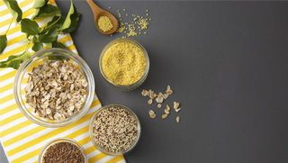Consejos para consumir cereales de manera saludable